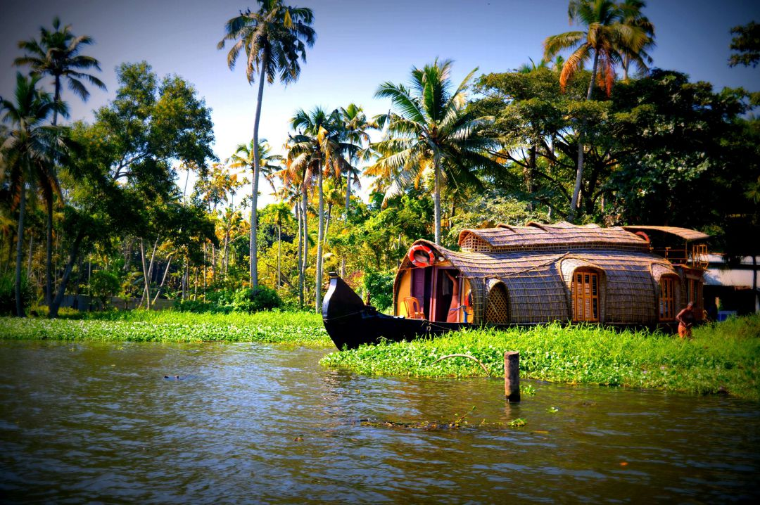 uploads/3840x2553-3011010-boats_coconuts_houseboats_kerala_trees_water.jpg
