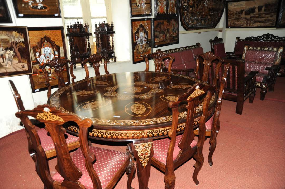 Everything About Cauvery Emporium Karnataka State Handicrafts Development Corporation Things To Know Amenies Ticket Price Tips Timings