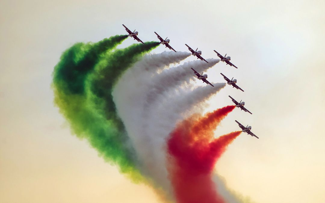 uploads/Indian-Air-Force-Fighter-Jets-Air-Flag-Show-WallpapersByte-com-3840x2400.jpg