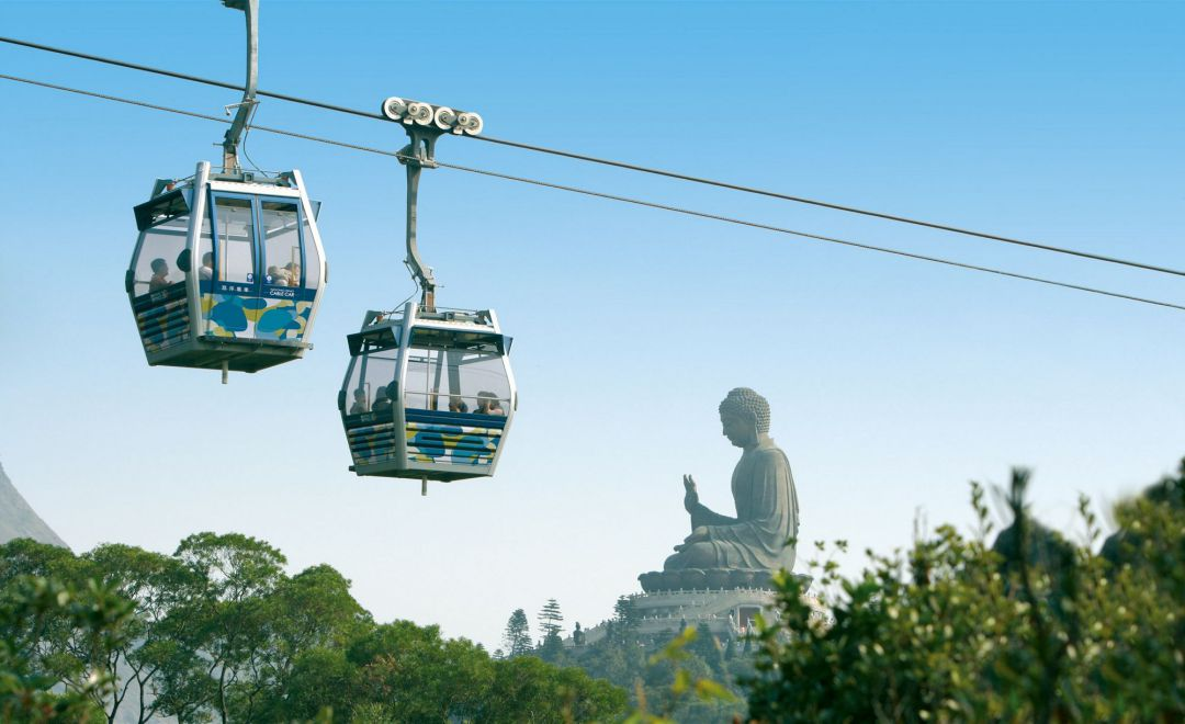 uploads/cable-car-ride-1.jpg