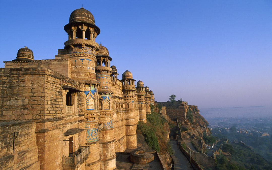 uploads/india_hd_wallpaper.jpg