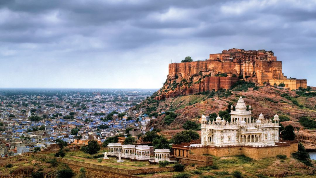 uploads/north-india-jodhpur.jpg