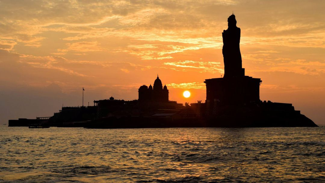 uploads/places-to-see-in-kanyakumari-1.jpg
